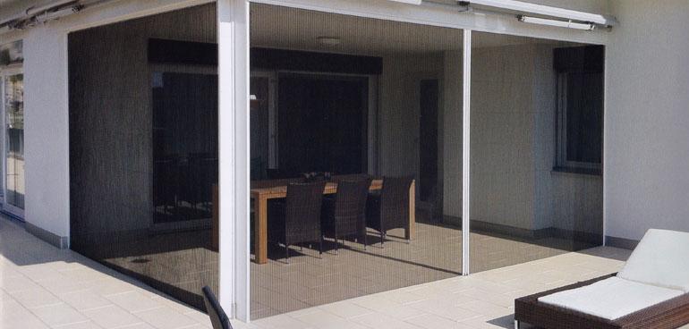 Zanzariere per finestre zanzariere per porte e porte - Amazon zanzariere per finestre ...