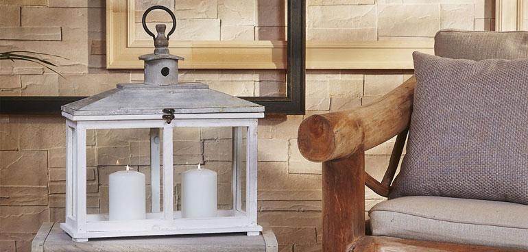 Oggettistica da arredamento piccoli mobili in legno for Oggettistica d arredo